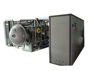 大型臭氧发生器05