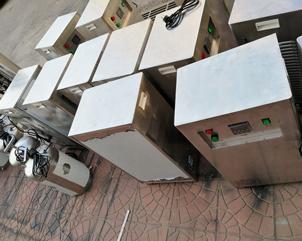 水箱自洁器-01