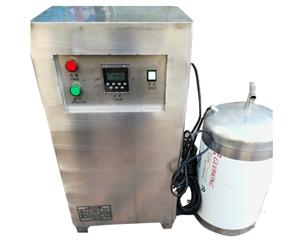 水箱自洁器-03