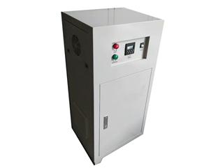 小型臭氧发生器-01