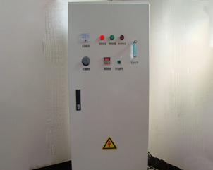 小型臭氧发生器-03
