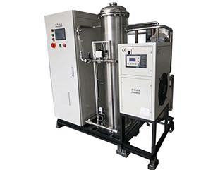 中型臭氧发生器-02