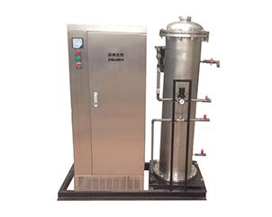 中型臭氧发生器-01