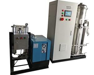 中型臭氧发生器-03