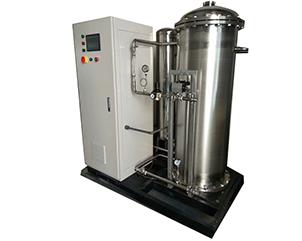中型臭氧发生器-04