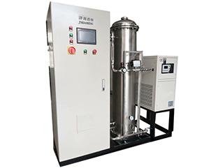 中型臭氧发生器-05
