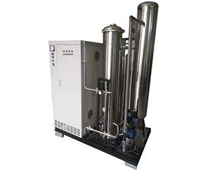 中型臭氧发生器-06