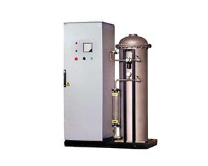 中型臭氧发生器-07