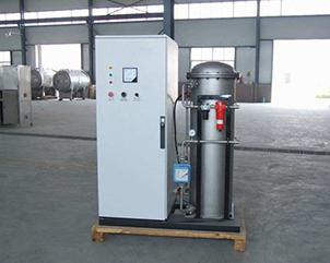 中型臭氧发生器-08