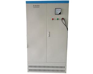 中型臭氧发生器-09