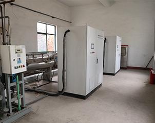 中型臭氧发生器-12
