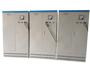 中型臭氧发生器-14