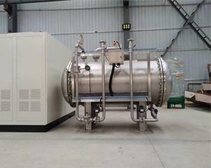 大型臭氧发生器-17