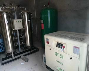 大型臭氧发生器-18