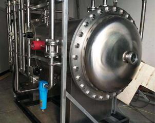 大型臭氧发生器-19