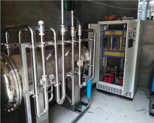 大型臭氧发生器-22