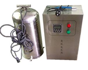 水箱自洁器-06