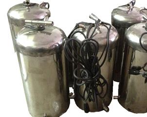 水箱自洁器-05