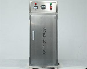 小型臭氧发生器-08