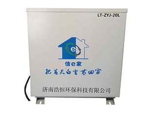 制氧机-10