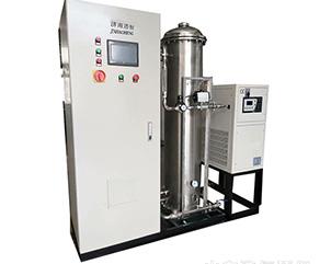 中型臭氧发生器-15