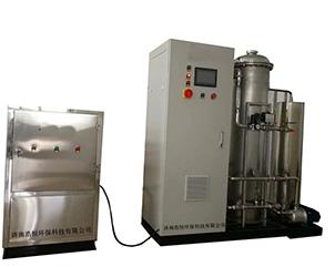 中型臭氧发生器-16
