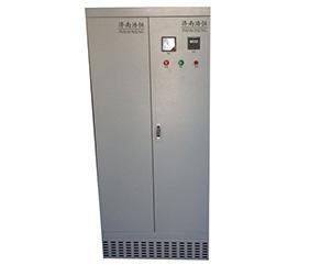 中型臭氧发生器-17