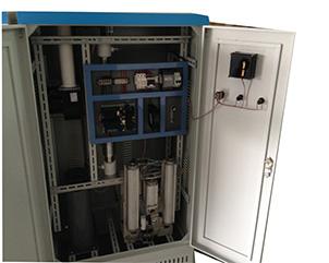 中型臭氧发生器-18