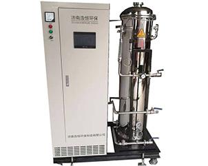 中型臭氧发生器-19