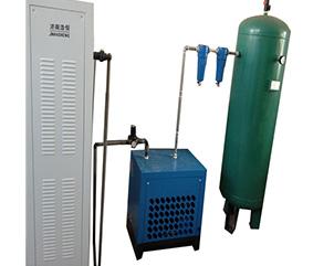中型臭氧发生器-20