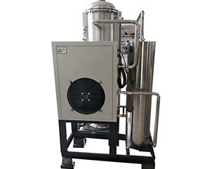 中型臭氧发生器-21