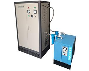 空气源臭氧发生器-03