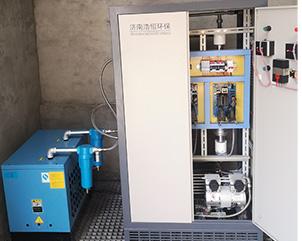 空气源臭氧发生器-05