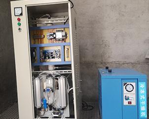 空气源臭氧发生器-08