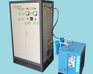 氧气源臭氧发生器-06