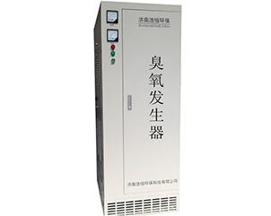 氧气源臭氧发生器-09