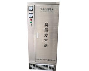 氧气源臭氧发生器-10