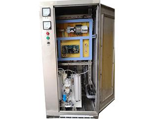 氧气源臭氧发生器-11