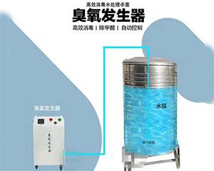移动式臭氧发生器-03