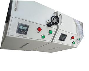 移动式臭氧发生器-04