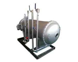 大型臭氧发生器07