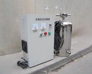 水箱自洁器-04