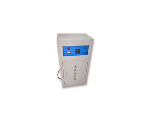 小型臭氧发生器-05