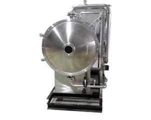 中型臭氧发生器-10