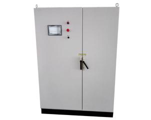 中型臭氧发生器-13