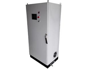 中型臭氧发生器-11