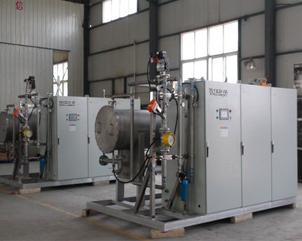 大型臭氧发生器-13