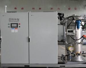 大型臭氧发生器-15