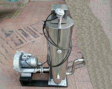 山东臭氧发生器厂家