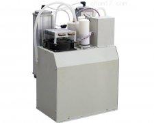 臭氧发生器厂家告诉您臭氧发生器可以应用在哪